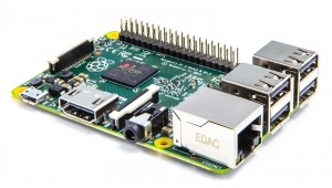 raspberry_pi_version_2